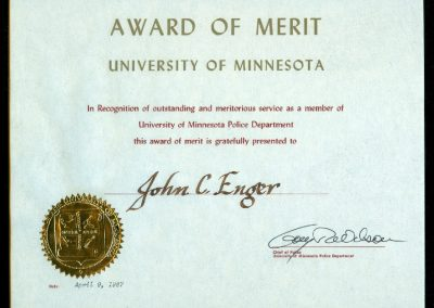 award_of_merit_10001
