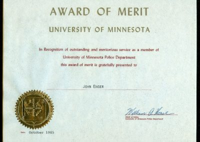 award_of_merit_20001