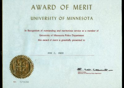 award_of_merit_30001