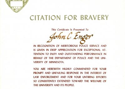 bravery_award__10001_xcna