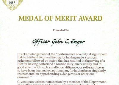 bravery_award__30001
