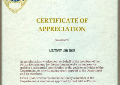 cert_of_appreciation_10001