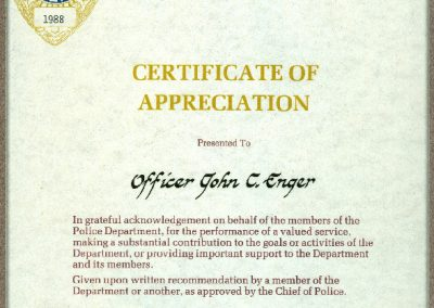cert_of_appreciation_20001