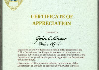 cert_of_appreciation_30001