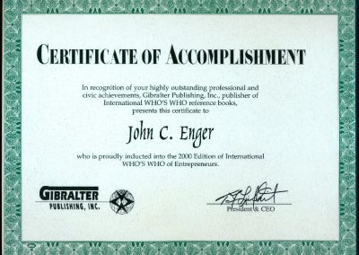 certificate_of_accomplishment0001_sk2z