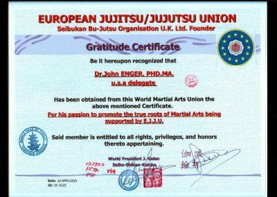 certificate_of_gratitude_ejju0001