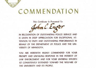 commendation__10001