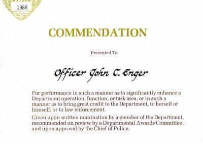 commendation__30001