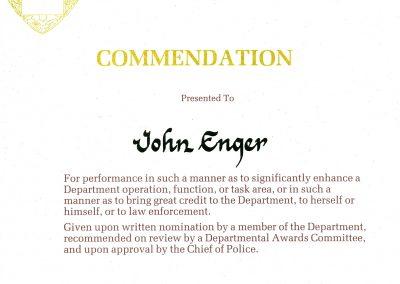 commendation__40001