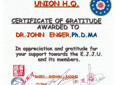 ejju_certificate_of_gratitude_20001