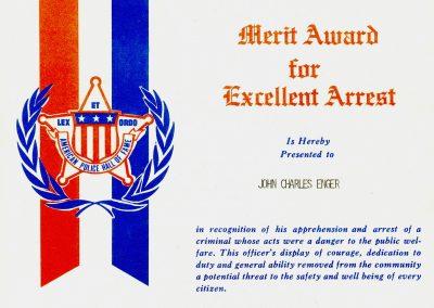 excellent_arrest_award0001