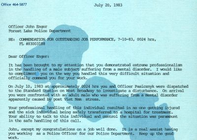 forest_lake_pd_commendation0001