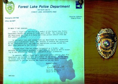 forest_lake_pd_service_recognition0001