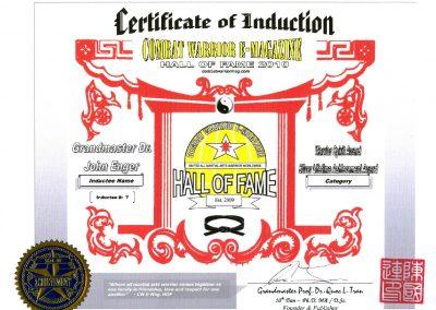 hall_of_fame0001