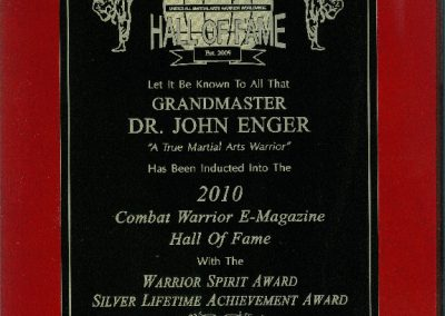 hall_of_fame_induction_from_gm_quoc_tran0001
